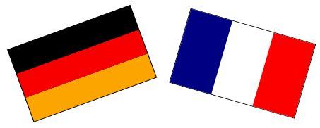 Deutsch-Französischer Tag an der Realschule Illertissen