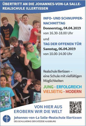 Schuleinschreibung für Schüler aus Baden-Württemberg
